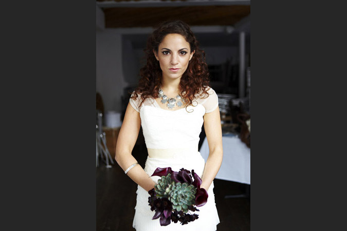 19_Wedding-9.24
