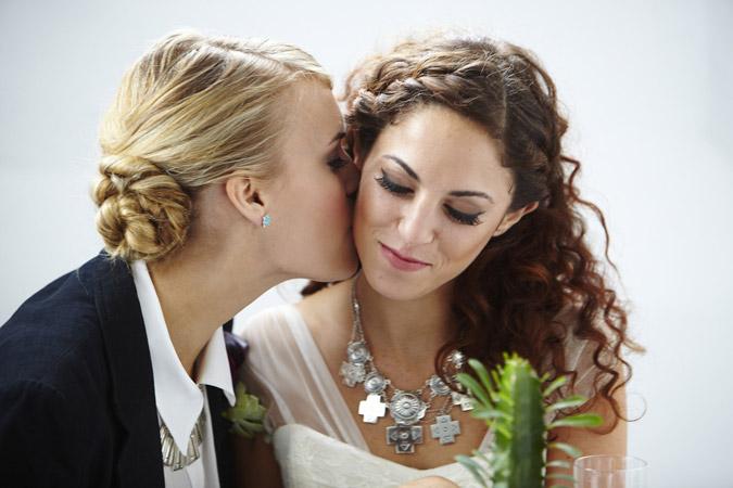 59_Wedding-9.24