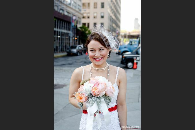 Jess-and-Andrew-s-Wedding