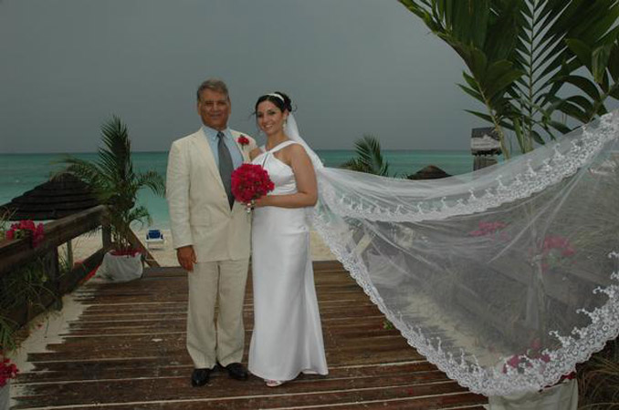 Michelle's-Wedding3